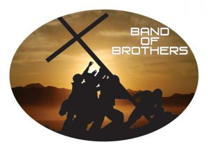 Band of Brothers (Men's Ministry)