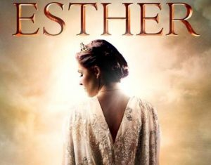 Women's Ministry - Esther Movie